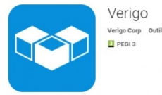 L'application Verigo pour Android est disponible !