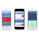 Pod - Enregistreur de température Bluetooth Smart