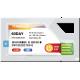 ITAG3PRO enregistreur de température USB PDF