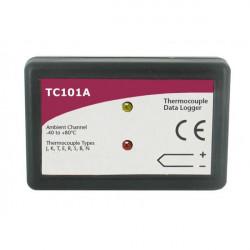 TC101A